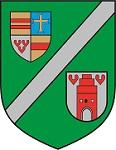Friesoyther Wasseracht